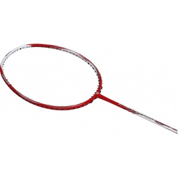 Badmintonová raketa FZ POWER 360